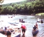 Canoeing pic