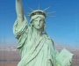 Statue of Liberty Pic